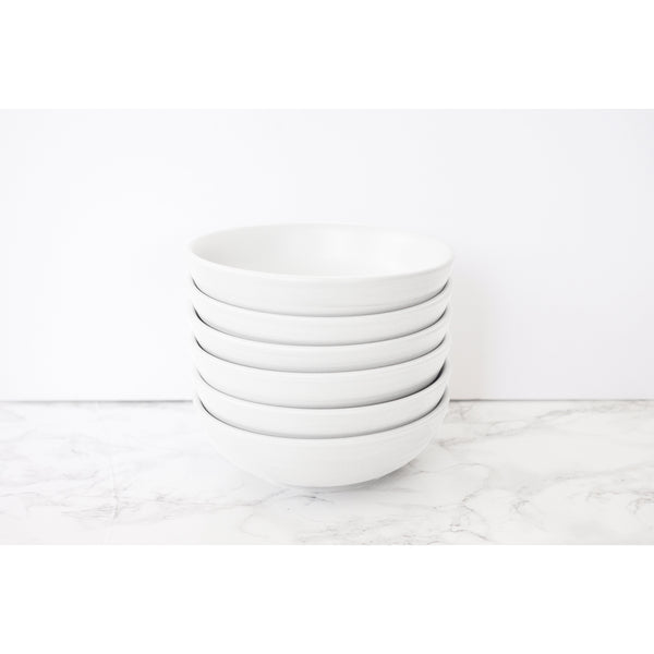 Zion Bowl Set
