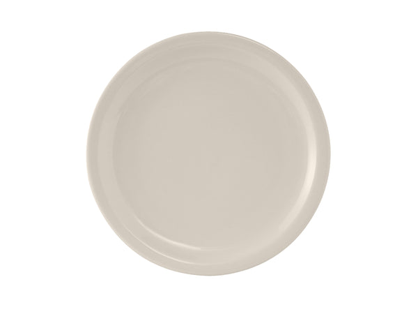 "Nevada Narrow Rim Salad Plate 8"" - Set of 12 *SAMPLE SALE*"
