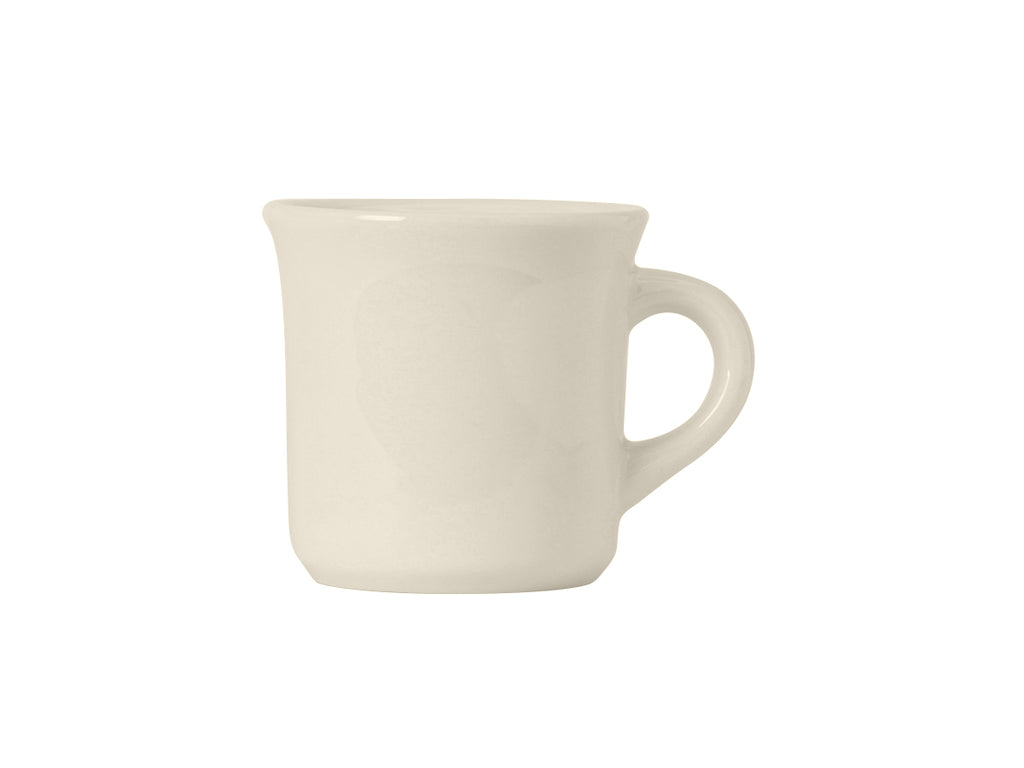 Reno/Nevada Canton Mug 9oz - Eggshell White (Pack of 36)