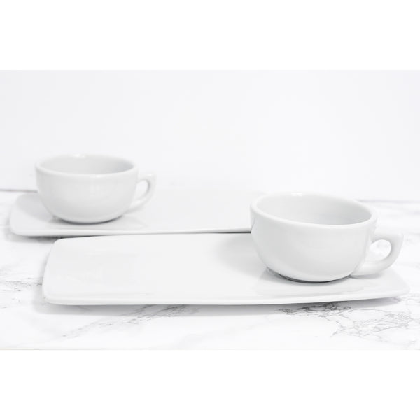 Kona Soup & Sandwich Set