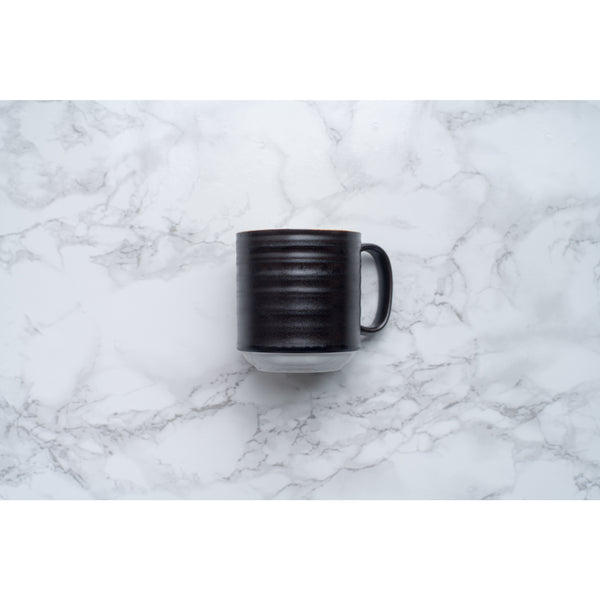 Kona Stackable Mug Set