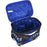 Shark Cosmetic Bags - Dallas Wholesalers