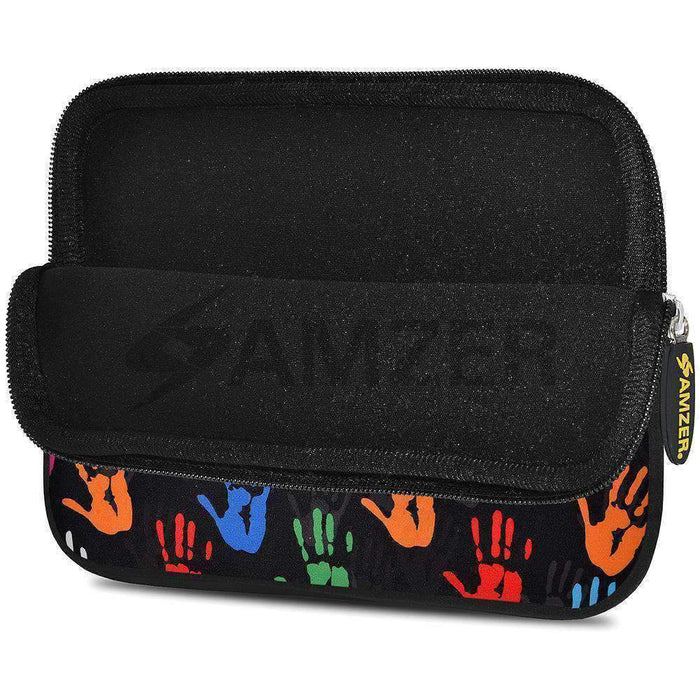 Hands Tablet Sleeve 10.5 inch