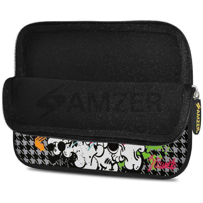 Funky Tablet Sleeve 10.5 inch