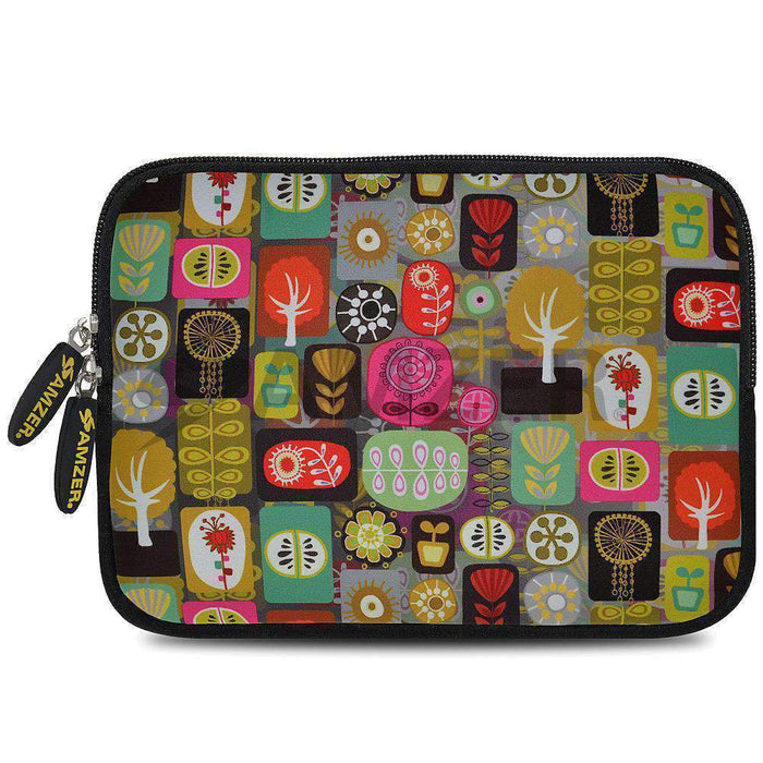 Urban Tablet Sleeve 10.5 inch