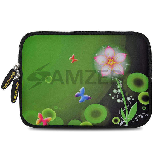 Daisy Tablet Sleeve 10.5 inch