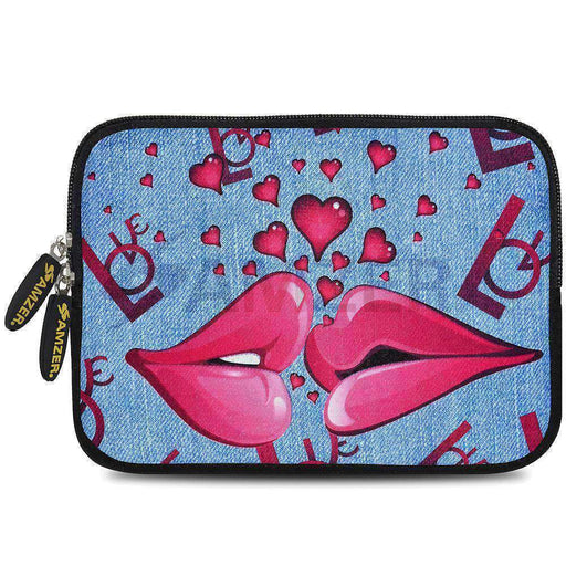Lips Tablet Sleeve 10.5 inch