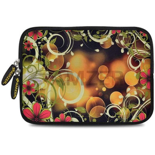 Graphic Tablet Sleeve 10.5 inch