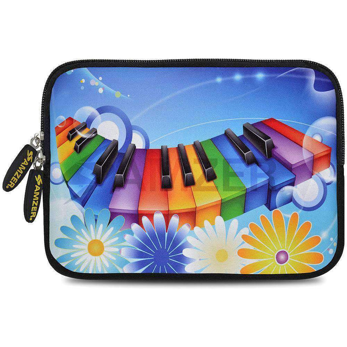 Keyboard Tablet Sleeve 10.5 inch