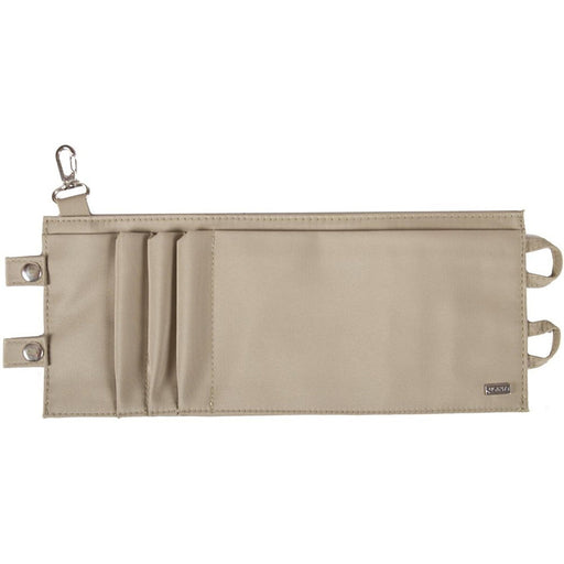 Purse Organizer - Dallas Wholesalers