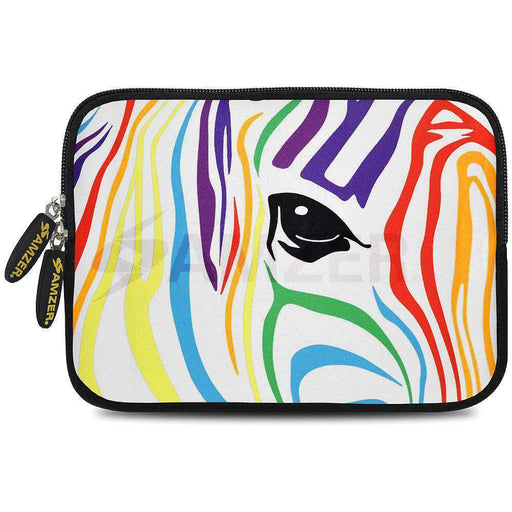 Zebra Tablet Sleeve 10.5 inch