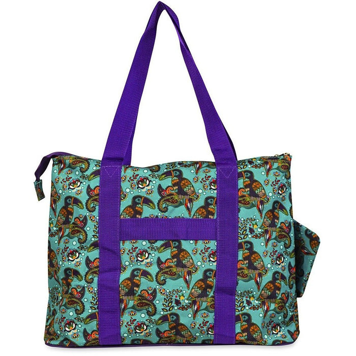 Wholesale Tote Bags With Pockets - Dallas Wholesalers