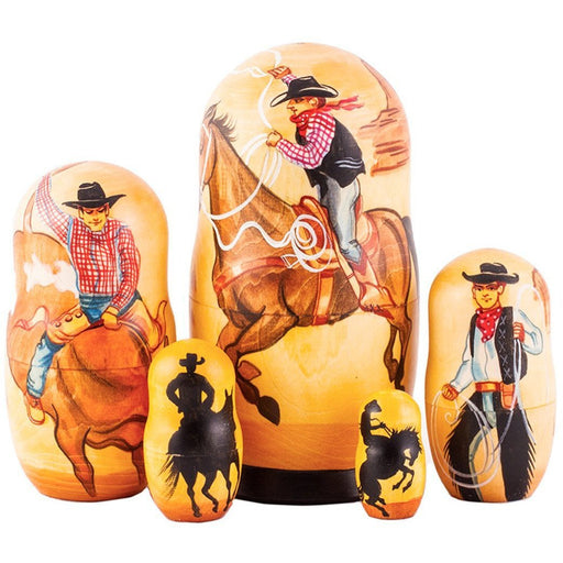 Nesting Dolls Wholesale - Dallas Wholesalers