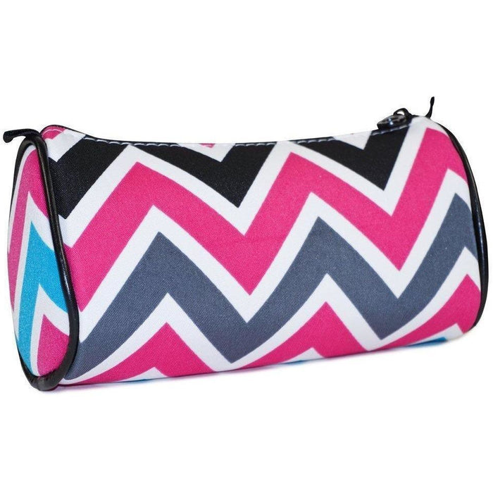 Makeup Case Pouches - Dallas Wholesalers