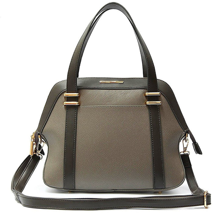 Wholesale Satchel Handbags - Dallas Wholesalers