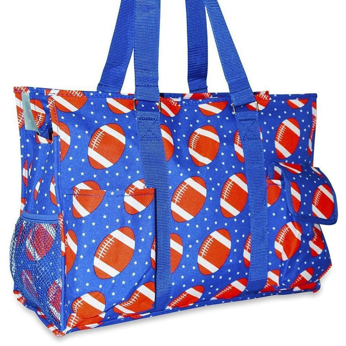 Luggage Tote Bag - Dallas Wholesalers