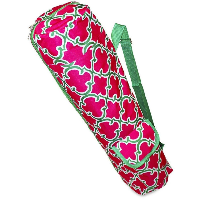 Wholesale Yoga Mat Bags - Dallas Wholesalers
