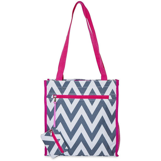 Small Travel Tote - Dallas Wholesalers