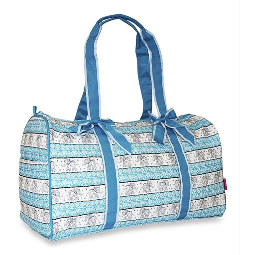 Lightweight Duffle Bag - Dallas Wholesalers