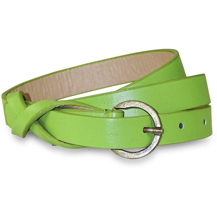 Belt Blanks Wholesale - Dallas Wholesalers