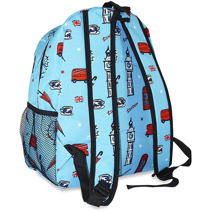 Wholesale Backpacks UK - Dallas Wholesalers