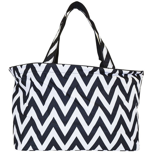 Cheap Beach Bags in Bulk - Dallas Wholesalers