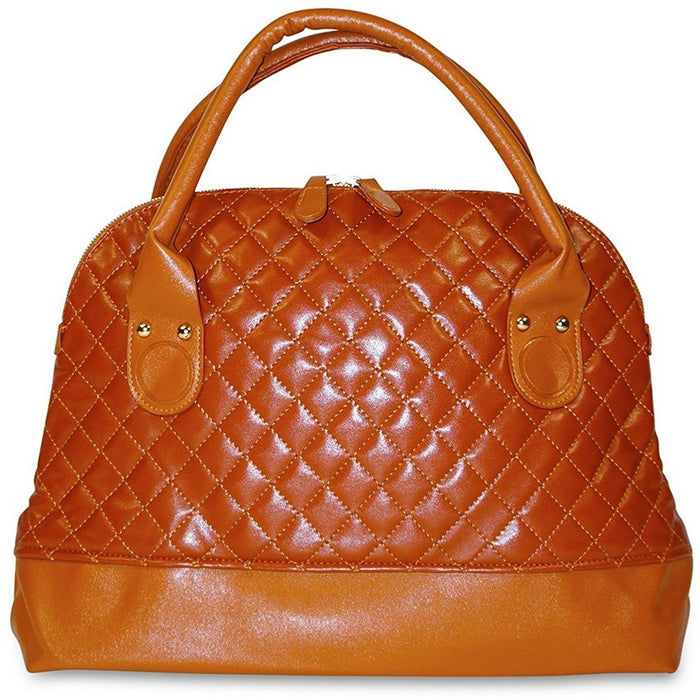 Quilted Handbags Wholesale - Dallas Wholesalers