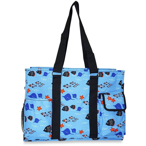 Big Tote Purse - Dallas Wholesalers