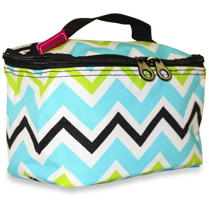 Zipper Pouches For Makeup - Dallas Wholesalers