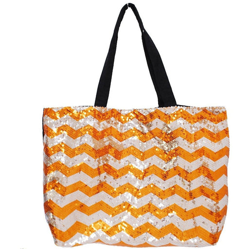 Sequin Tote Bags Wholesale - Dallas Wholesalers