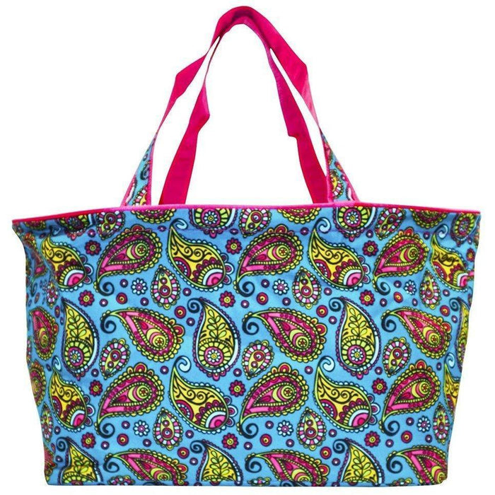 Beach Tote Bags Wholesale - Dallas Wholesalers