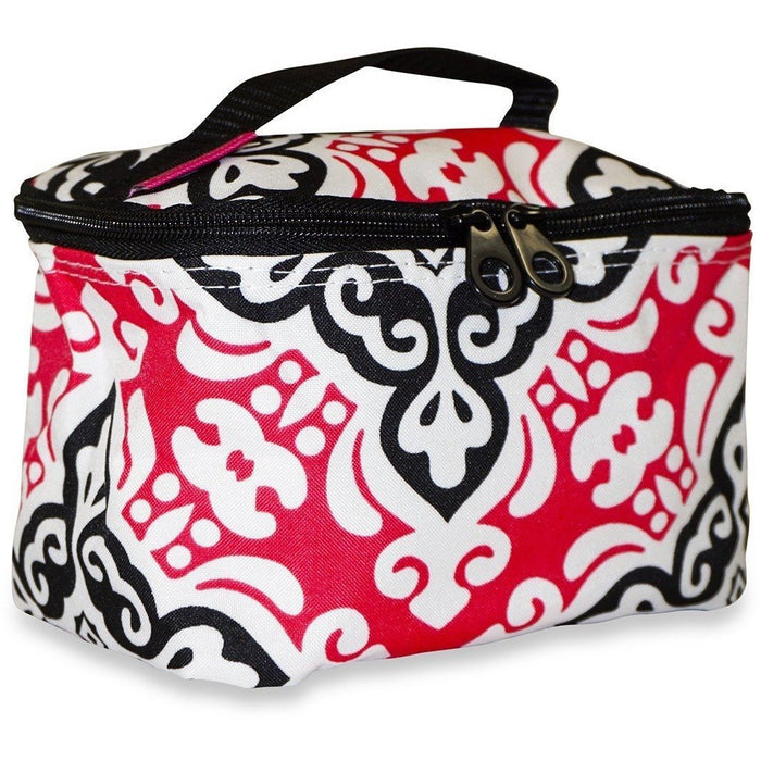 Cute Unique Makeup Bags - Dallas Wholesalers