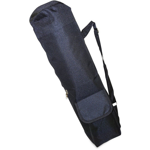 Yoga Travel Bag - Dallas Wholesalers