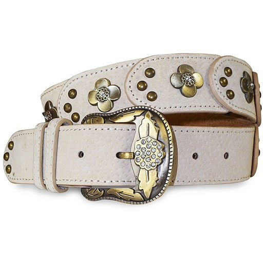 Genuine Leather Belts Wholesale - Dallas Wholesalers