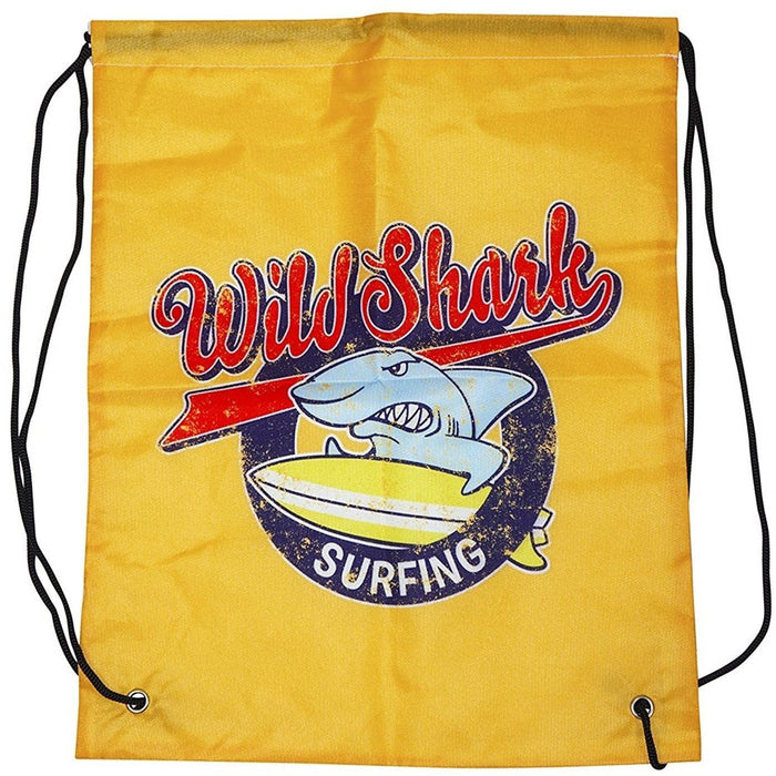 Surf Style Backpacks - Dallas Wholesalers