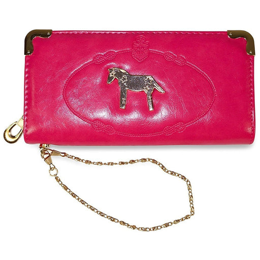 Wholesale Wristlet Wallets - Dallas Wholesalers