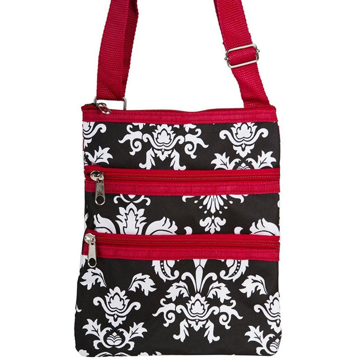 Extra Small Crossbody Purse - Dallas Wholesalers