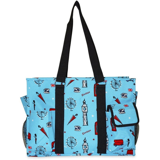 London Tote - Dallas Wholesalers