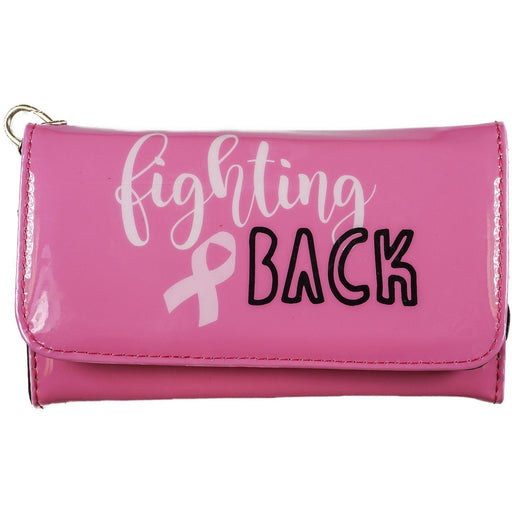 Breast Cancer Fundraiser Items - Dallas Wholesalers