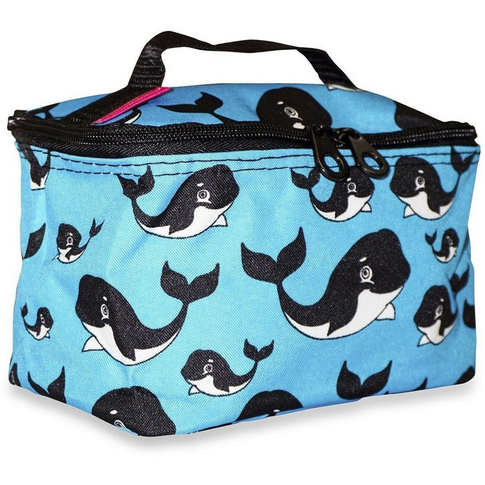 Cute and Cheap Makeup Bags - Dallas Wholesalers