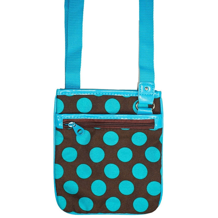 Tiny Crossbody Bag - Dallas Wholesalers