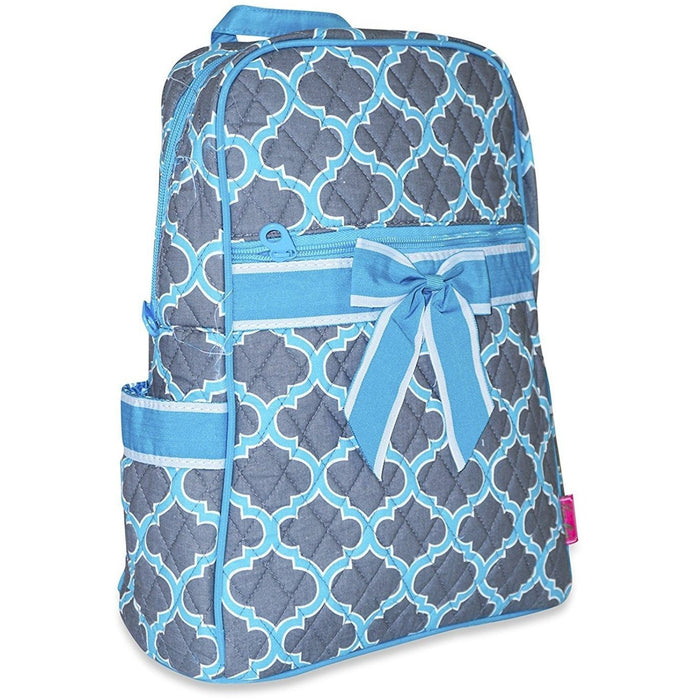 Wholesale Cotton Backpacks - Dallas Wholesalers