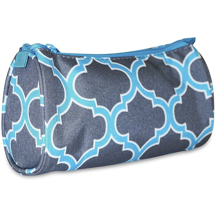 Makeup Bags And Cases - Dallas Wholesalers