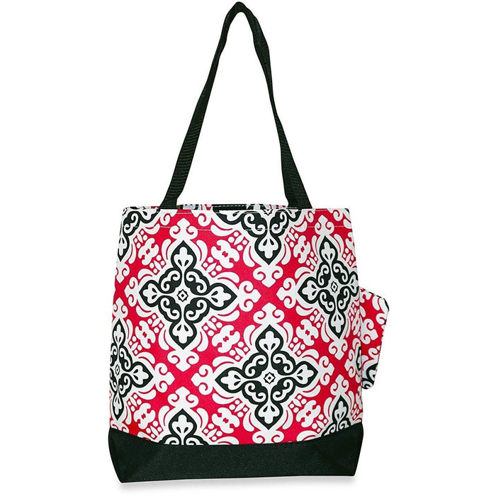 Religious Cross Tote Bag - Dallas Wholesalers