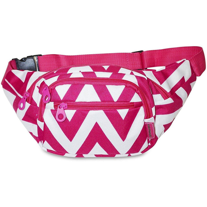 Wholesale Fanny Bags - Dallas Wholesalers