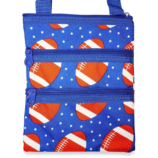 Crossbody Bag Boys - Dallas Wholesalers