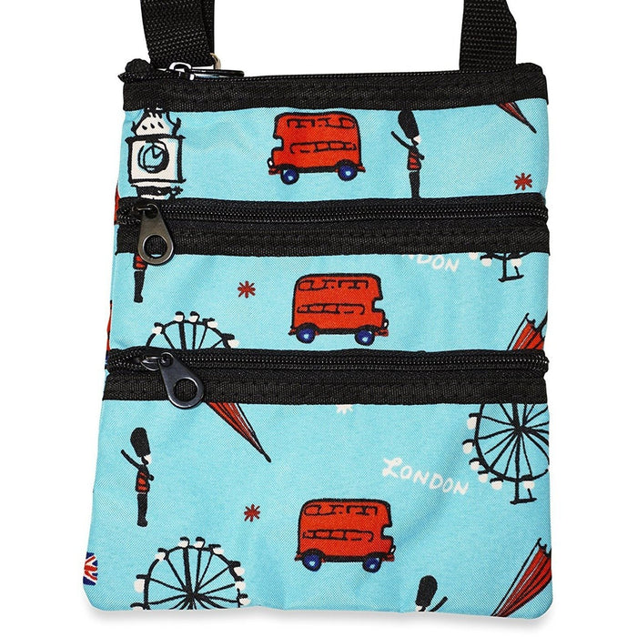 UK Crossbody Bags - Dallas Wholesalers