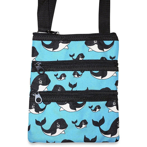 Girls Crossover Bag - Dallas Wholesalers
