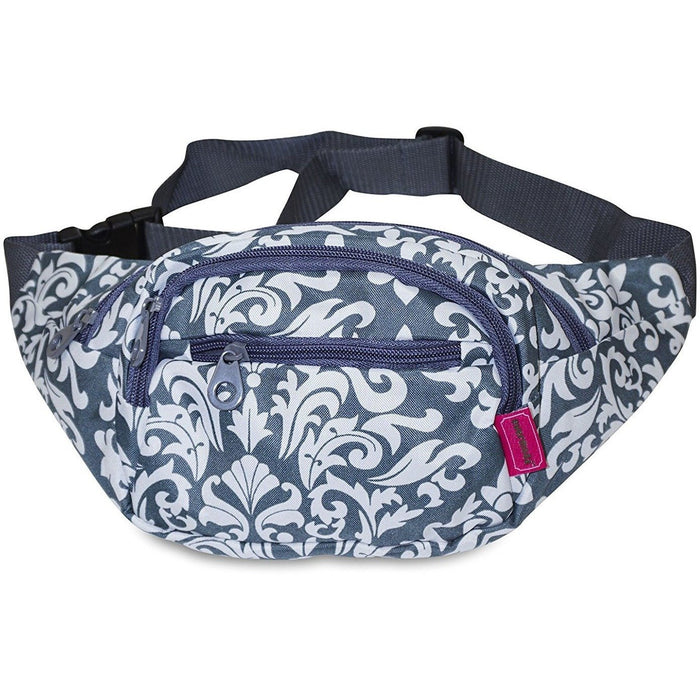 Wholesale Fanny Packs USA - Dallas Wholesalers