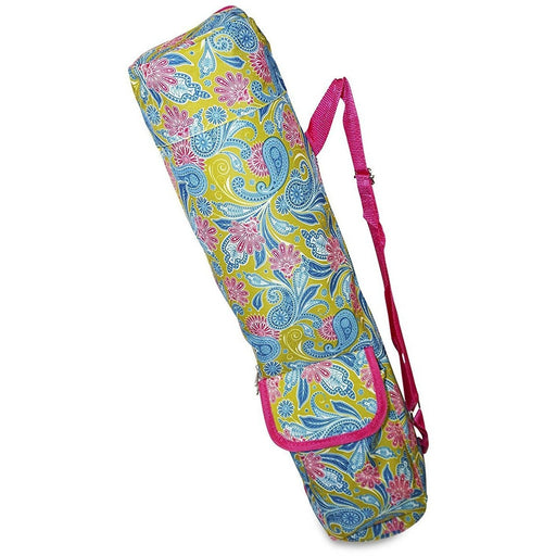 Womens Yoga Bag - Dallas Wholesalers